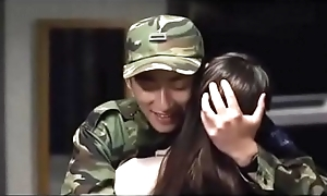 conformably love in army KOREA  link full HD : http://1ink.cc/DAWpt