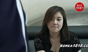 Korea1818.com - korean legal age teenager dwelling alone